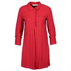 Twinset PA82HG S08208 Rood