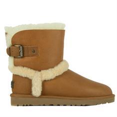 Ugg 1008228 VCHS Airehart Camel