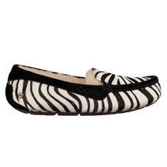 Ugg 1019661 ZEB Zebra