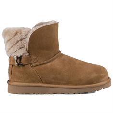 Ugg girls 1015344k Camel