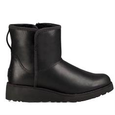 Ugg Kristin leather Zwart