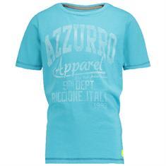 Vingino boys 124 Turquoise