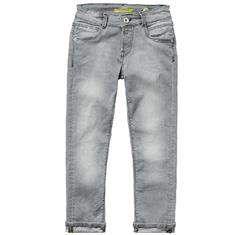 Vingino boys Adimar Jeans