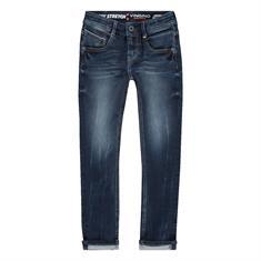 Vingino boys Alfons Jeans