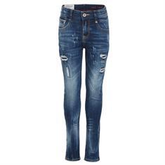Vingino boys Anzio 166 Jeans
