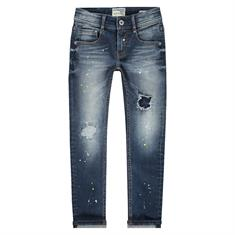 Vingino boys Anzio Jeans
