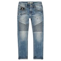 Vingino boys Arrow 154 Jeans