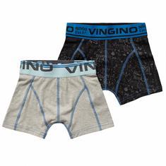 Vingino boys AW17KBN72506 Blauw