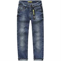 Vingino boys AW18KBD42001 Jeans