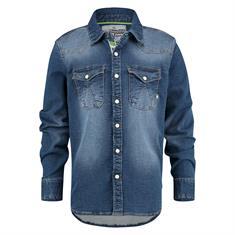 Vingino boys Aw19kbd20001-159 Jeans