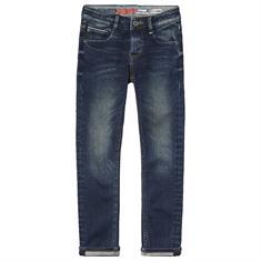 Vingino boys AW19KBD24014 Jeans