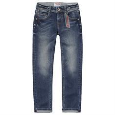 Vingino boys AW19KBD42013 Jeans