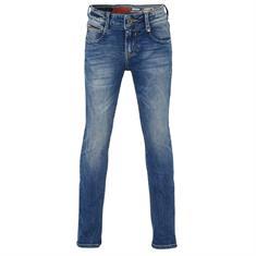 Vingino boys AW19KBD42014 Jeans