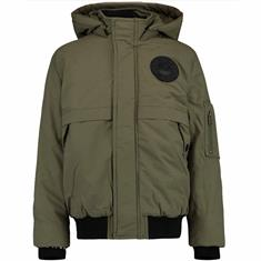 Vingino boys AW19KBN10008 Army