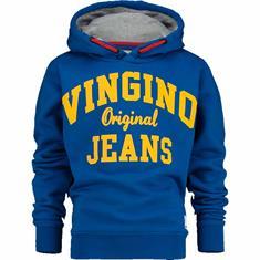 Vingino boys AW19KBN34606 Blauw
