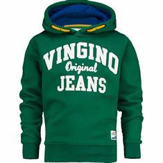Vingino boys AW19KBN34606 Groen