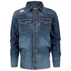 Vingino boys AW20KBD20001 Jeans