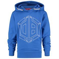 Vingino boys C027KBN34601 Blauw
