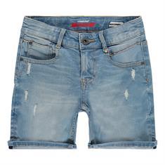 Vingino boys Caluigi light vintage Jeans