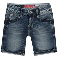 Vingino boys Capo 154 Jeans