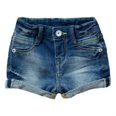 Vingino boys Carlan Jeans