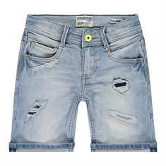 Vingino boys Carlisio Jeans