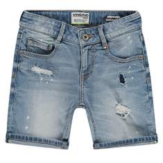 Vingino boys Chad light vintage Jeans