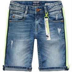 Vingino boys Charles Jeans