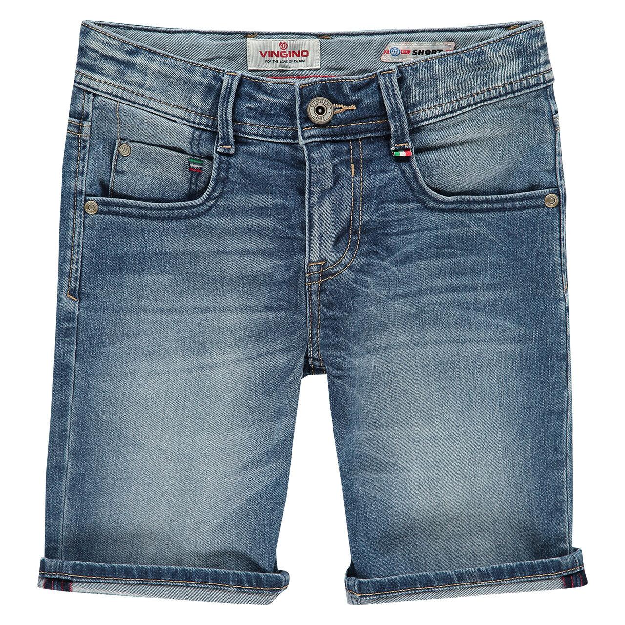 Vingino boys Charlie 161 Jeans - in Jongens