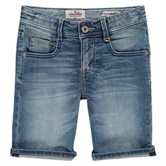 Vingino boys Charlie 161 Jeans