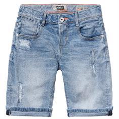 Vingino boys Christon Jeans