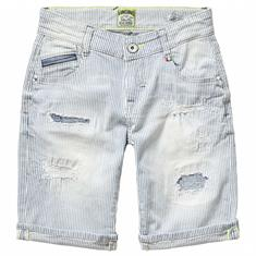 Vingino boys Ciro Jeans