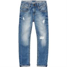 Vingino boys CR20KBD42102 Jeans