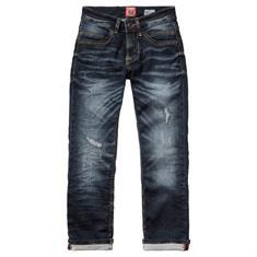 Vingino boys cruziale blue Jeans