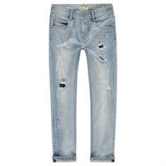 Vingino boys Darbero Jeans
