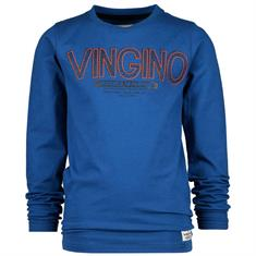 Vingino boys Jector 1012 Blauw