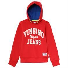 Vingino boys Nooskbn34601 Rood
