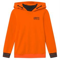 Vingino boys Noyano 406 Oranje