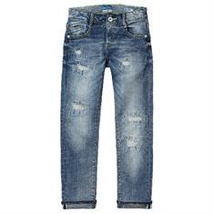 Vingino boys PS18KBD42001 Jeans
