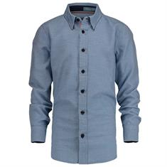 Vingino boys PS19KBN20002 Blauw