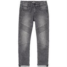 Vingino boys PS20KBD42102 Jeans