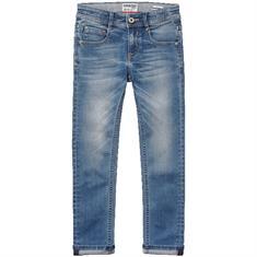 Vingino boys PS20KBD42103 Jeans