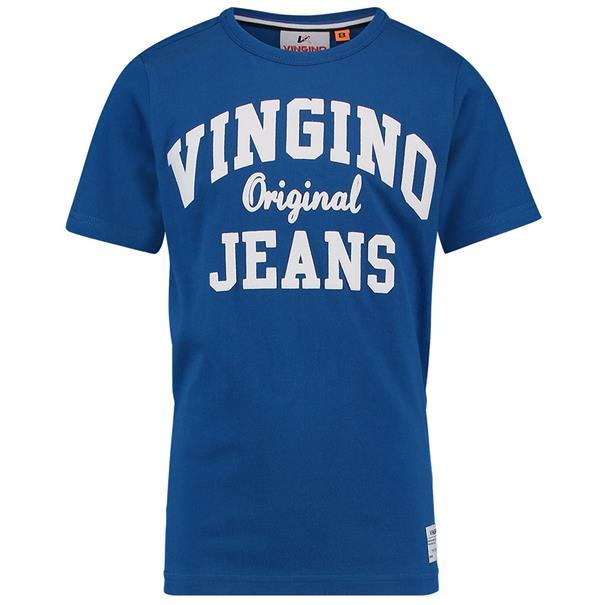 Vingino boys SS19KBN30023 Blauw