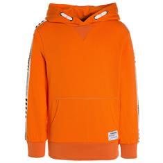 Vingino boys SS19KBN34002 Oranje