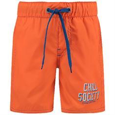 Vingino boys SS19KBN77504 Oranje
