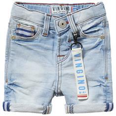 Vingino boys SS19MBD46001 Jeans