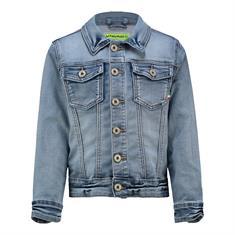 Vingino boys SS20KBD160002-166 Jeans
