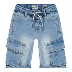 Vingino boys SS20KBD2204 Jeans