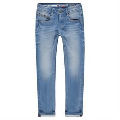 Vingino boys SS20KBD42106-158 Jeans