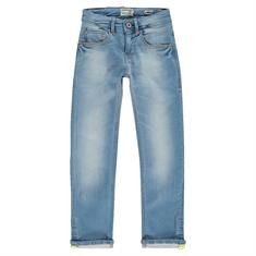 Vingino boys SS20KBD42111-161 Jeans